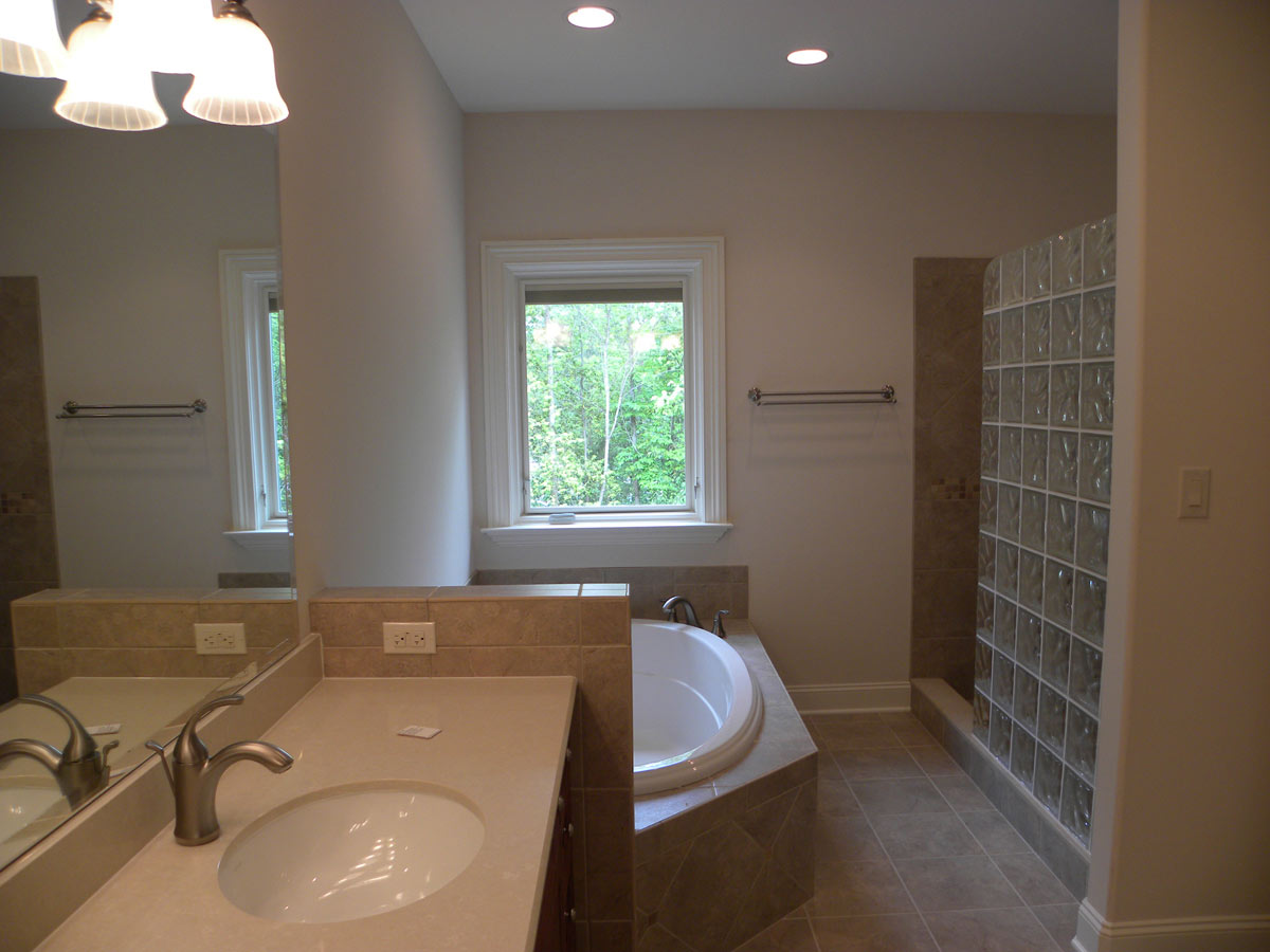 sw-associates-bathrooms_0001