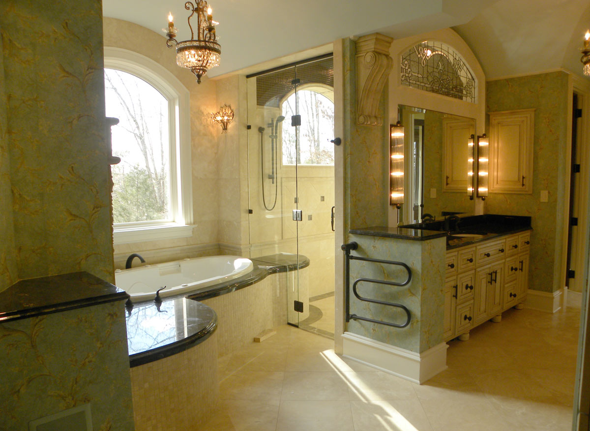 sw-associates-bathrooms_0003