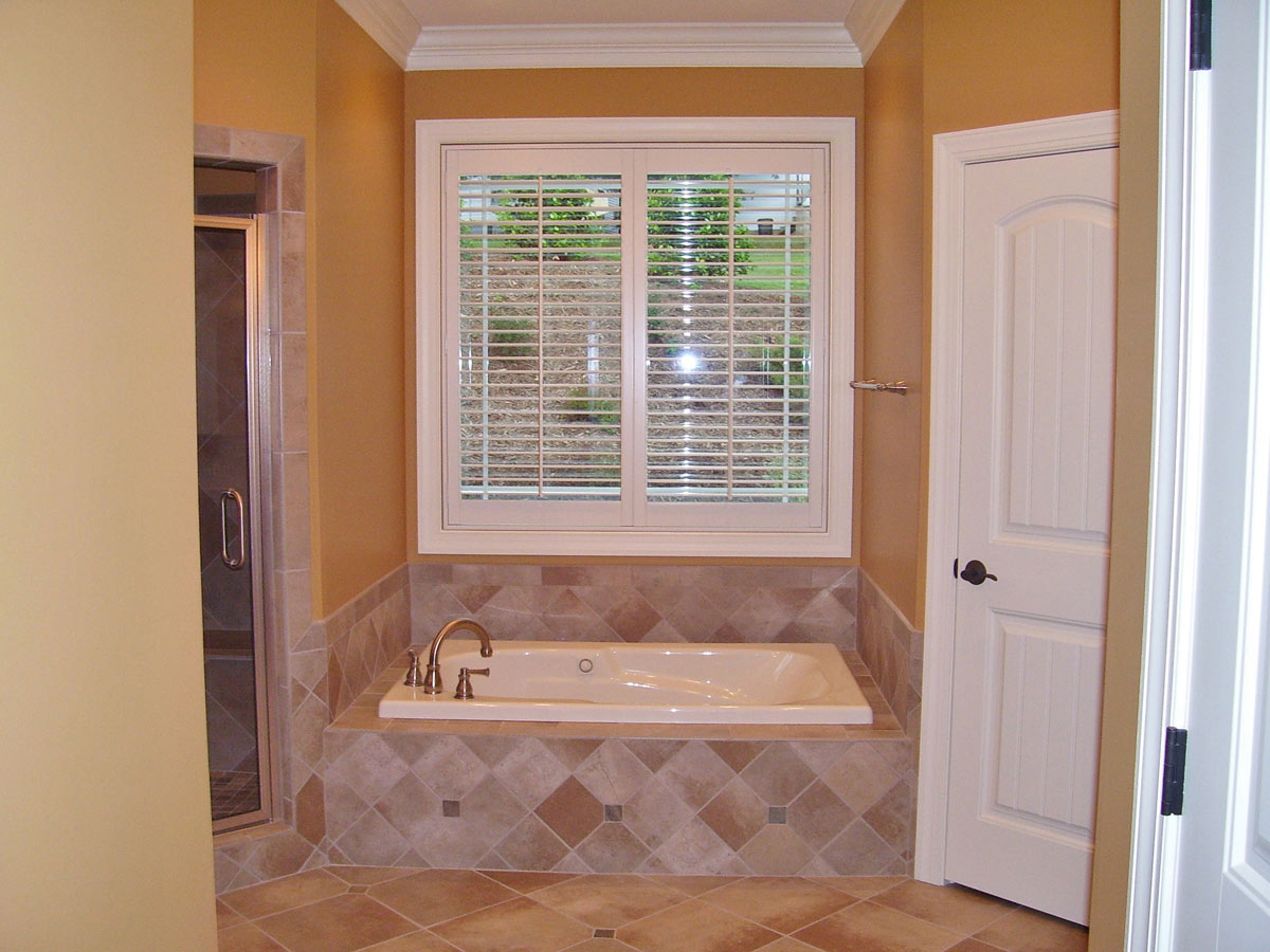 sw-associates-bathrooms_0004
