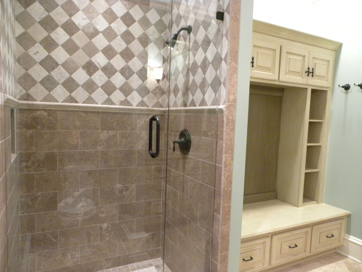 sw-associates-bathrooms_0005