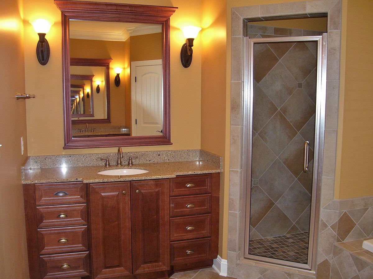 sw-associates-bathrooms_0007
