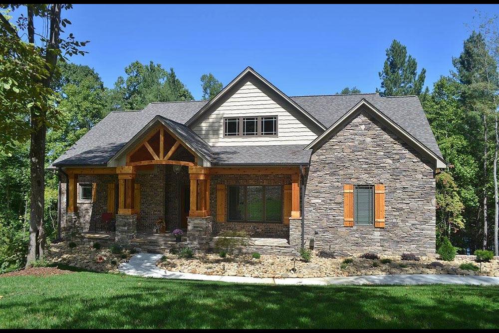 sw-associates-hickory-custom-homes_0001