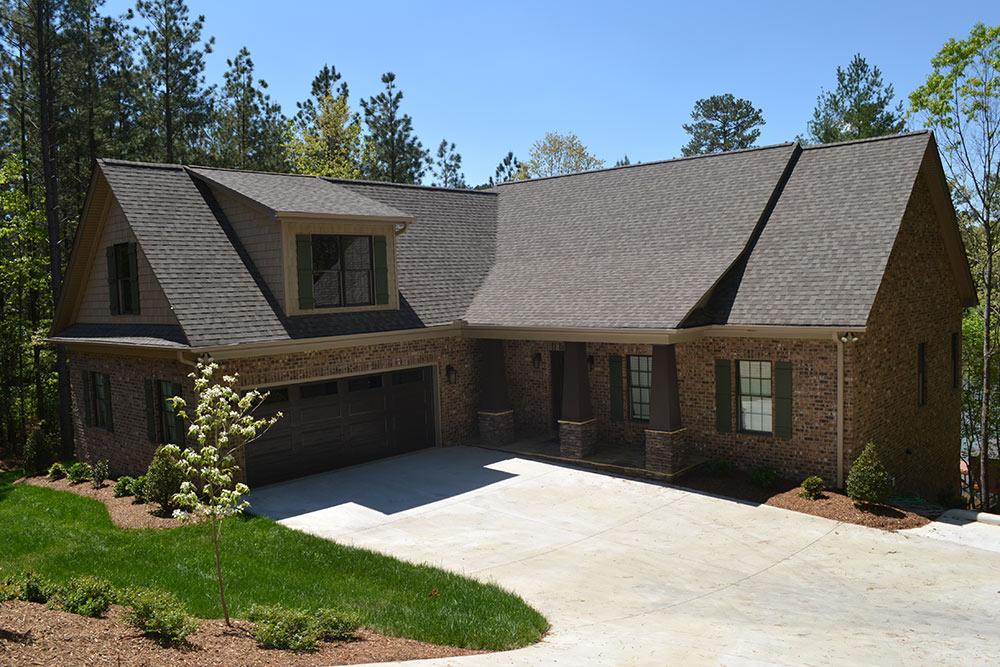 sw-associates-hickory-custom-homes_0002