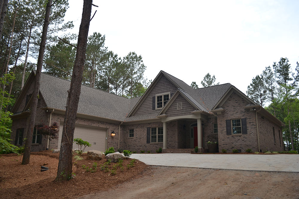 sw-associates-hickory-custom-homes_0006