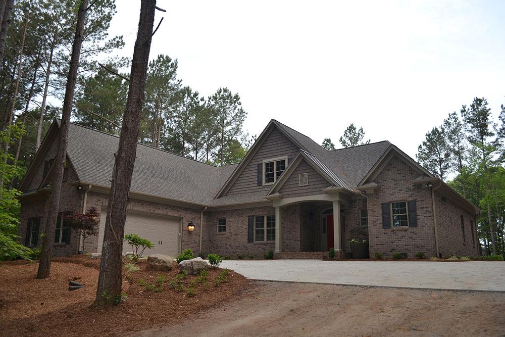 sw-associates-hickory-custom-homes_0006