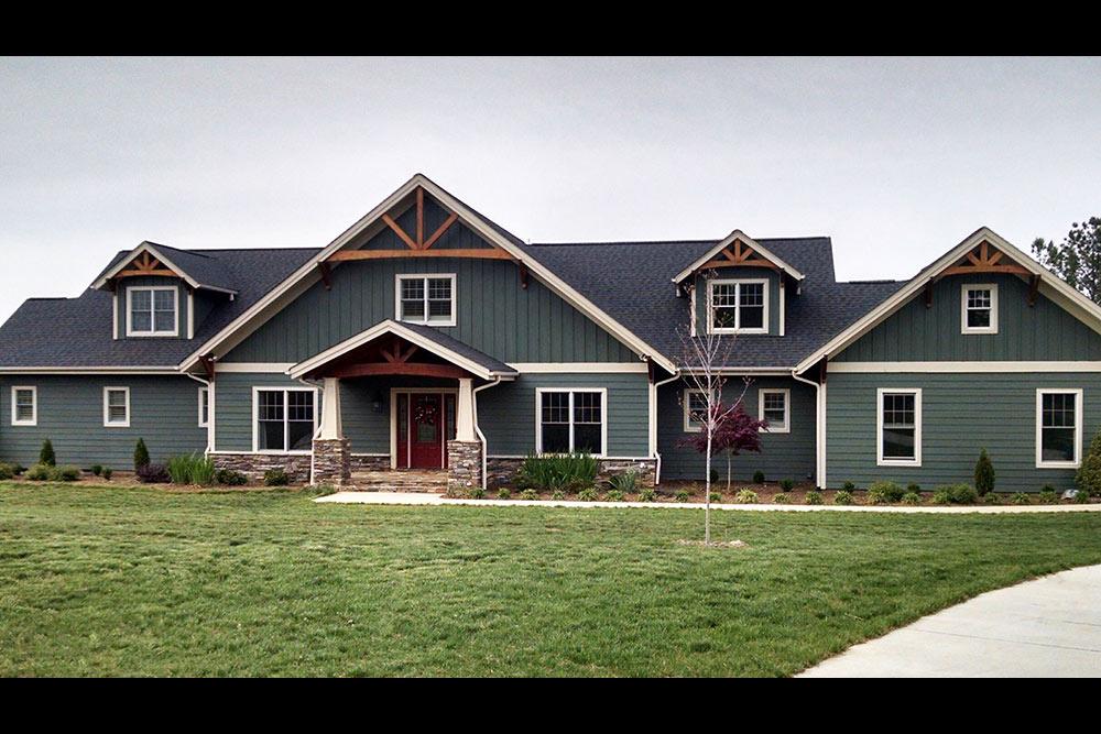 sw-associates-hickory-custom-homes_0007