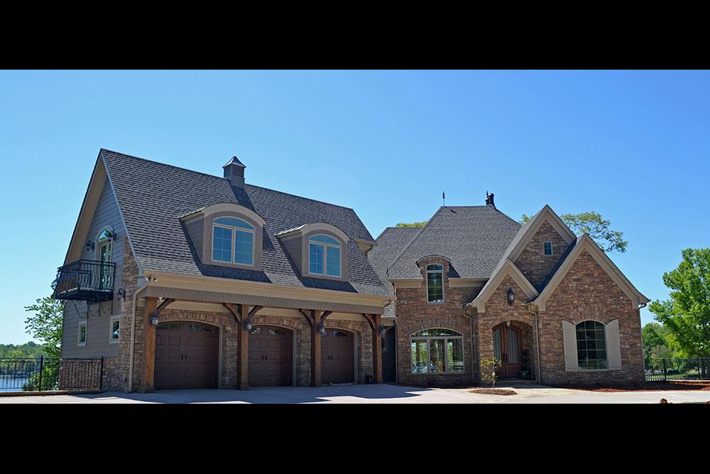 sw-associates-hickory-custom-homes_0008