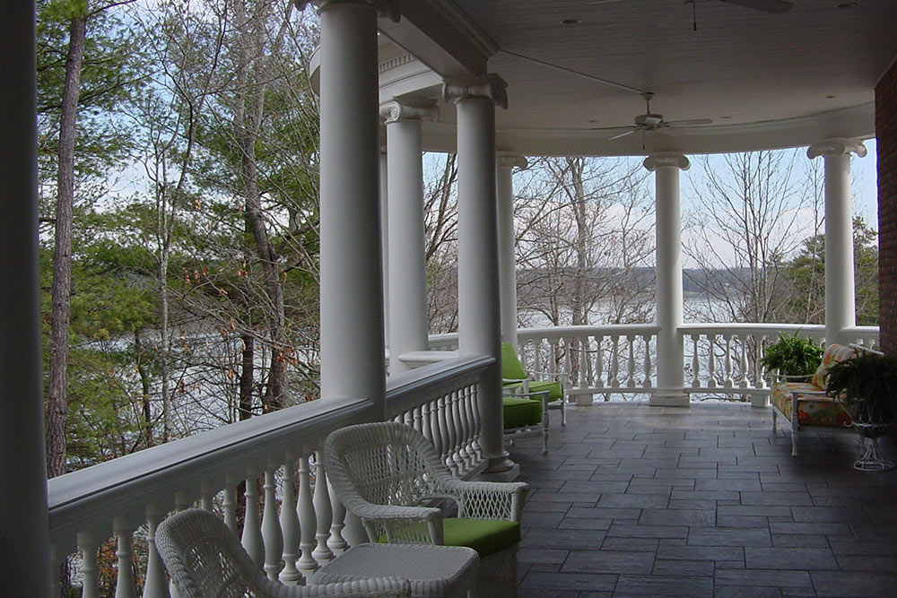 sw-associates-hickory-decks-and-porches_0001