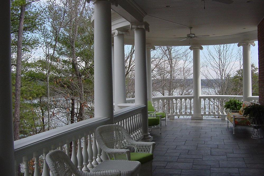sw-associates-hickory-decks-and-porches_0001