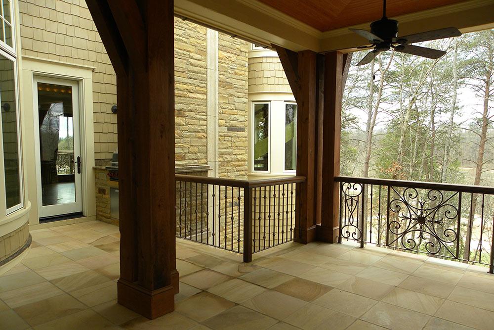 sw-associates-hickory-decks-and-porches_0003