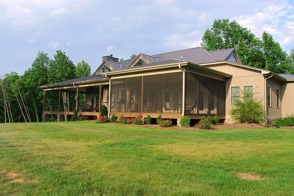 sw-associates-hickory-decks-and-porches_0008