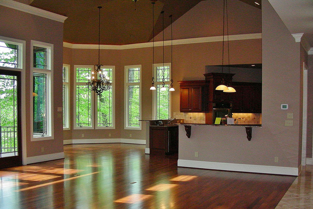 sw-associates-hickory-dining-rooms_0001