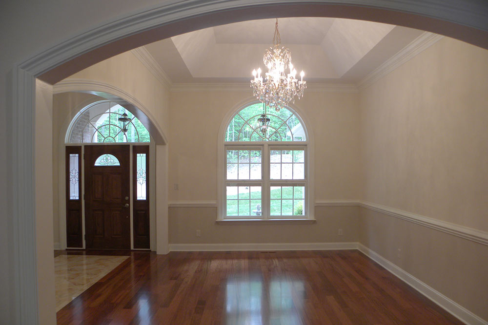 sw-associates-hickory-dining-rooms_0003