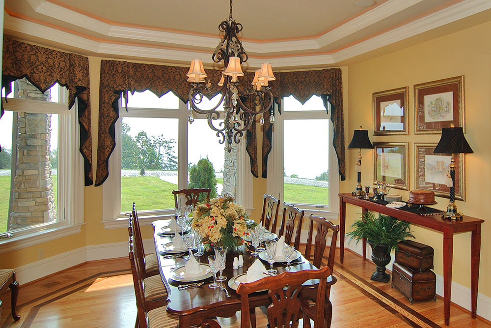 sw-associates-hickory-dining-rooms_0004