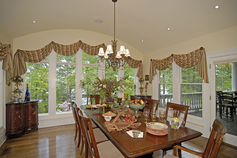 sw-associates-hickory-dining-rooms_0005