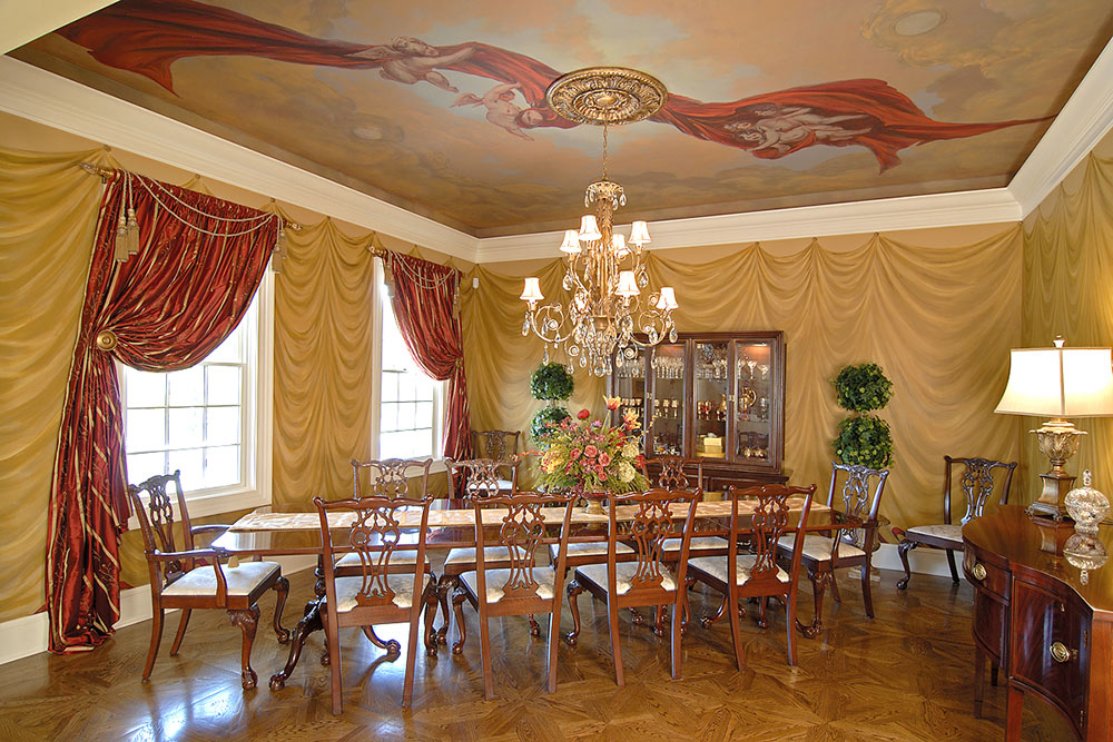 sw-associates-hickory-dining-rooms_0006