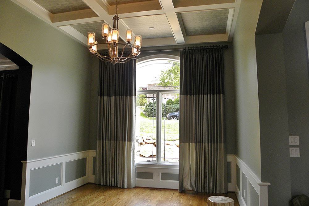 sw-associates-hickory-dining-rooms_0007