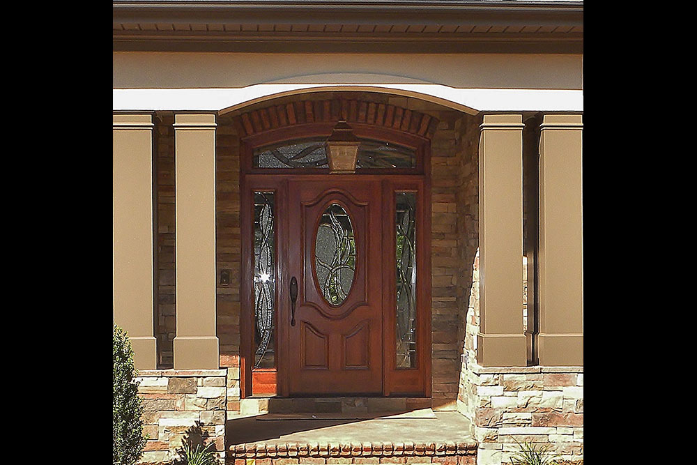 sw-associates-hickory-entrances_0011