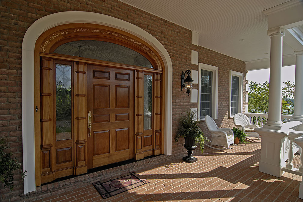 sw-associates-hickory-entrances_0013