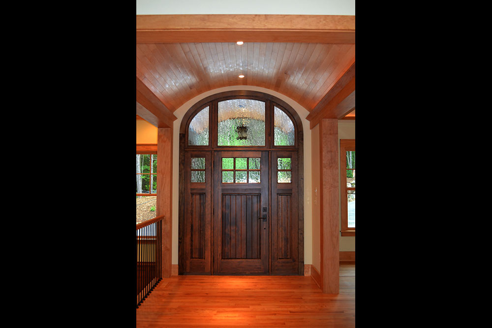 sw-associates-hickory-entrances_0016