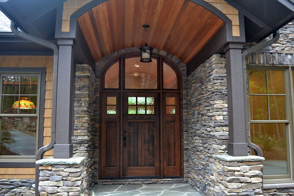 sw-associates-hickory-entrances_0017