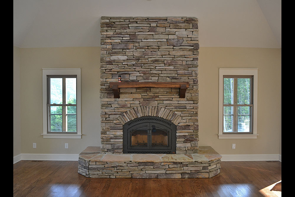 sw-associates-hickory-fireplaces_0001