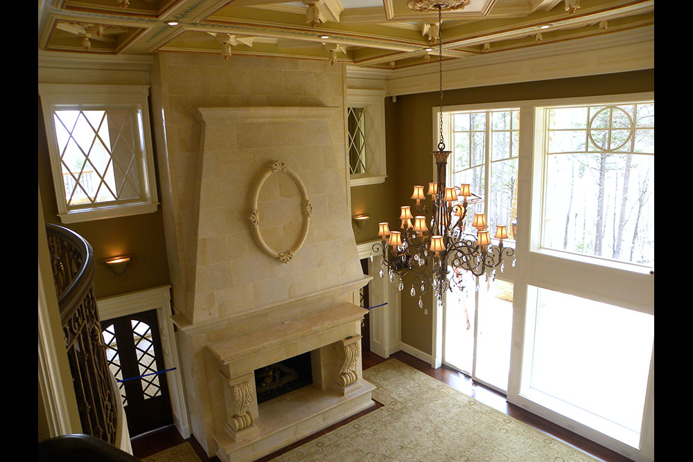 sw-associates-hickory-fireplaces_0002