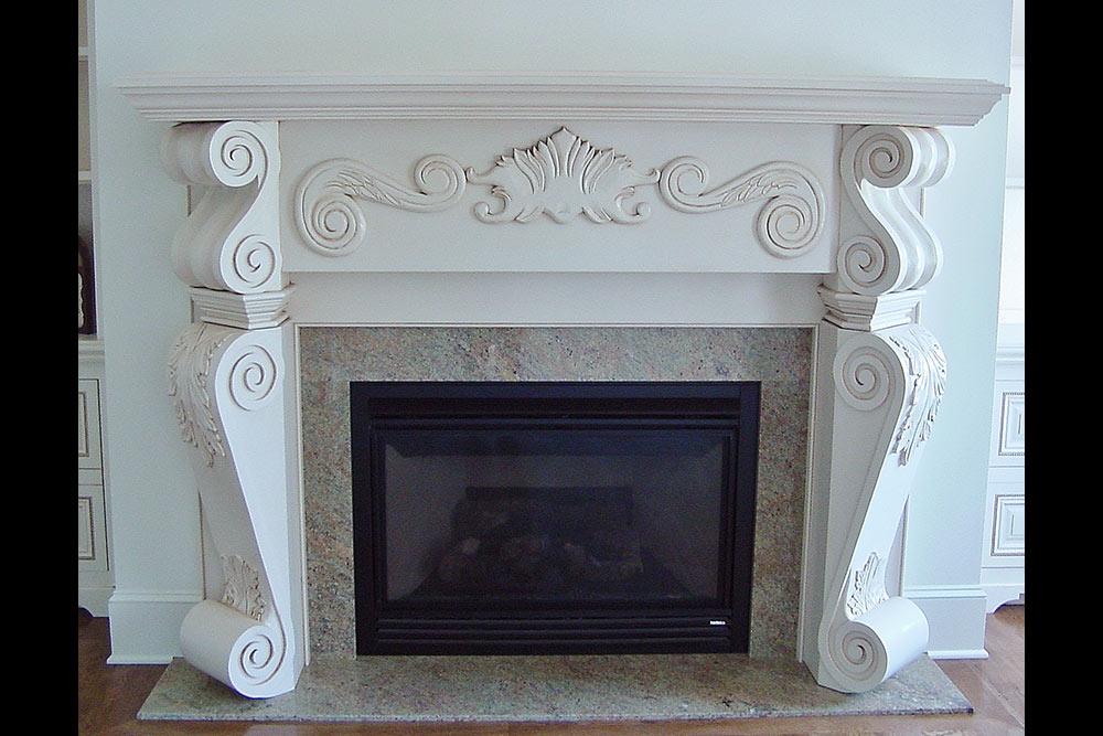 sw-associates-hickory-fireplaces_0004