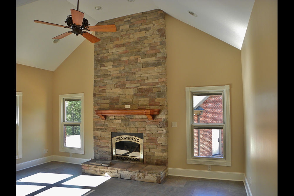 sw-associates-hickory-fireplaces_0005