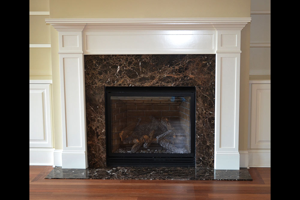 sw-associates-hickory-fireplaces_0006