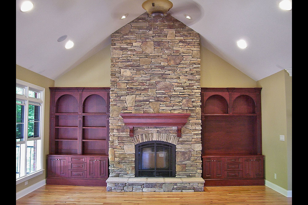 sw-associates-hickory-fireplaces_0007