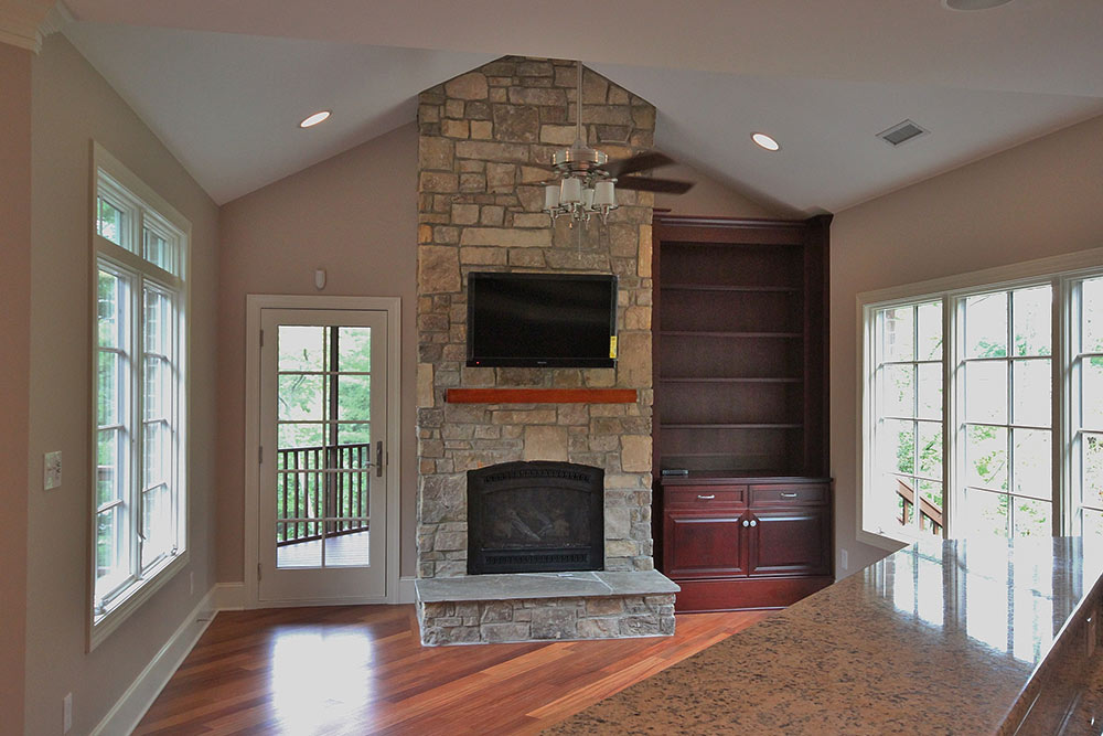 sw-associates-hickory-fireplaces_0008