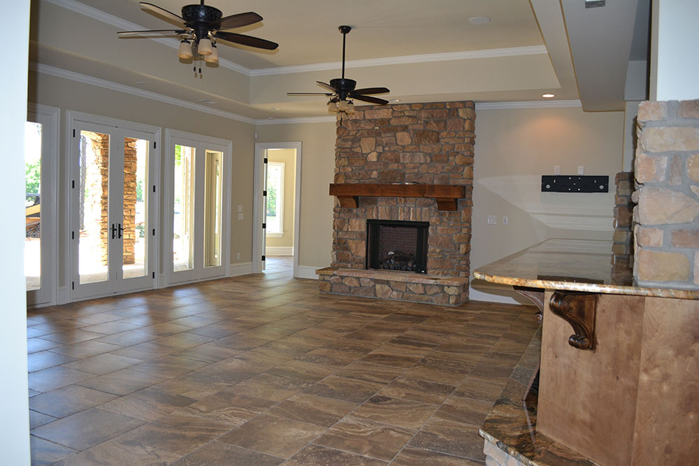 sw-associates-hickory-fireplaces_0009