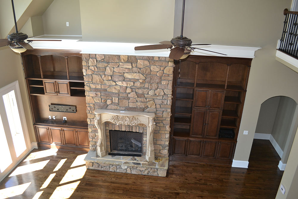 sw-associates-hickory-fireplaces_0010