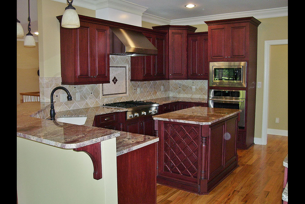 sw-associates-hickory-kitchens_0001