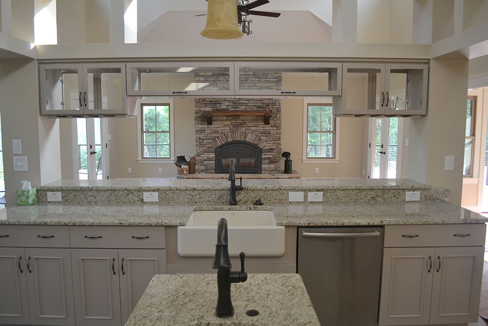 sw-associates-hickory-kitchens_0002