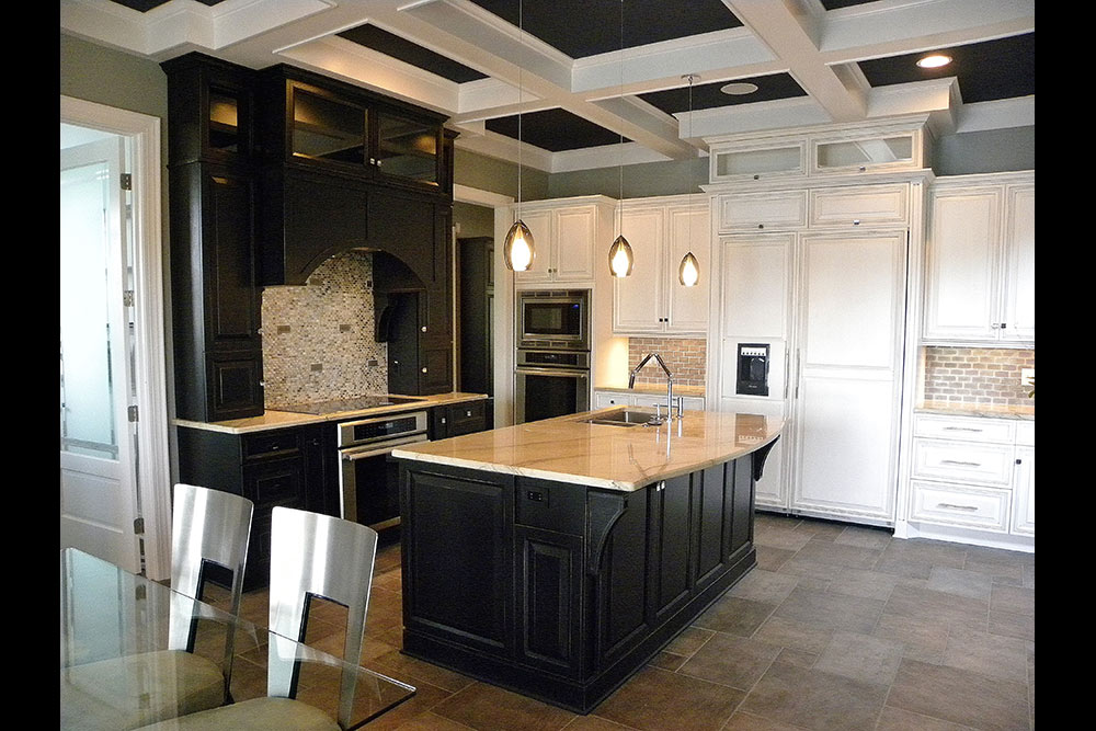 sw-associates-hickory-kitchens_0003