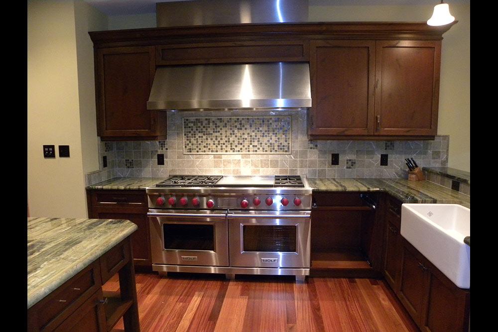 sw-associates-hickory-kitchens_0004