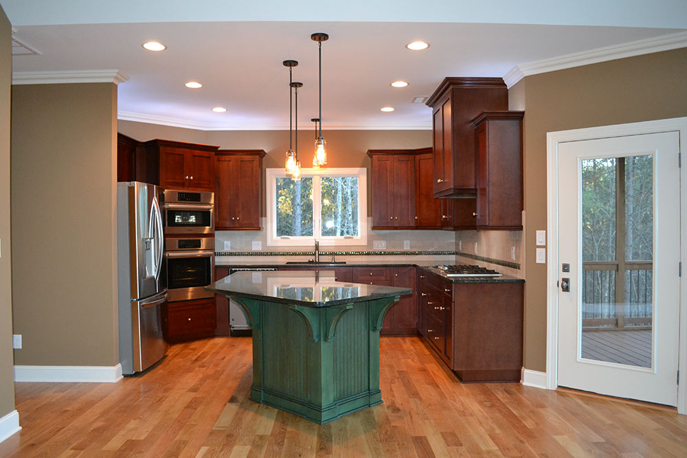 sw-associates-hickory-kitchens_0005