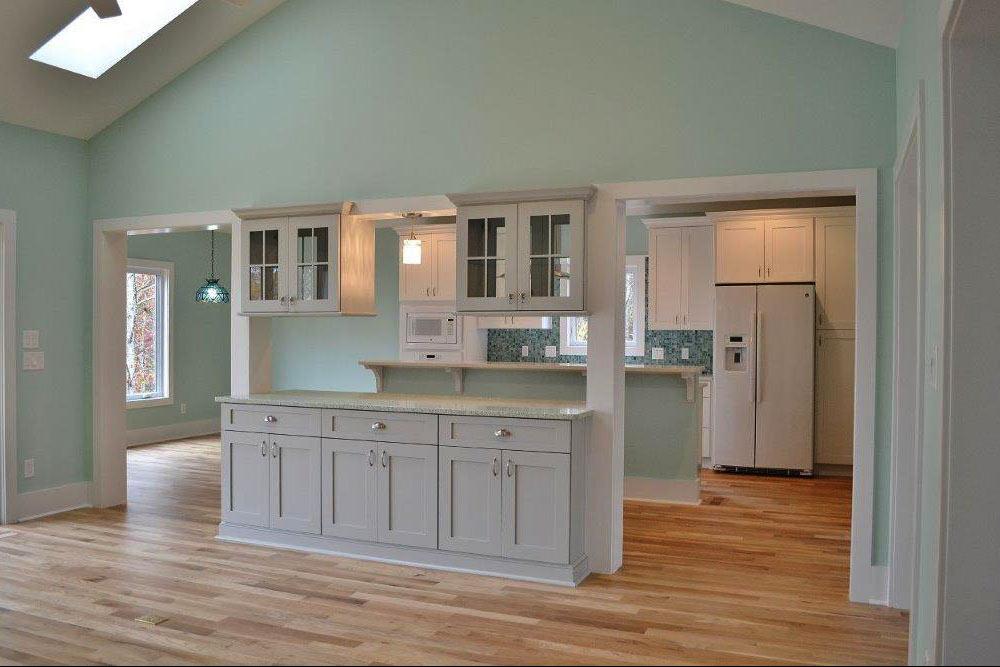 sw-associates-hickory-kitchens_0006