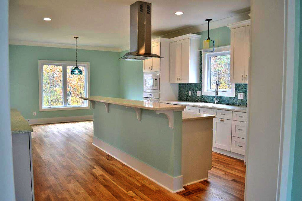 sw-associates-hickory-kitchens_0007