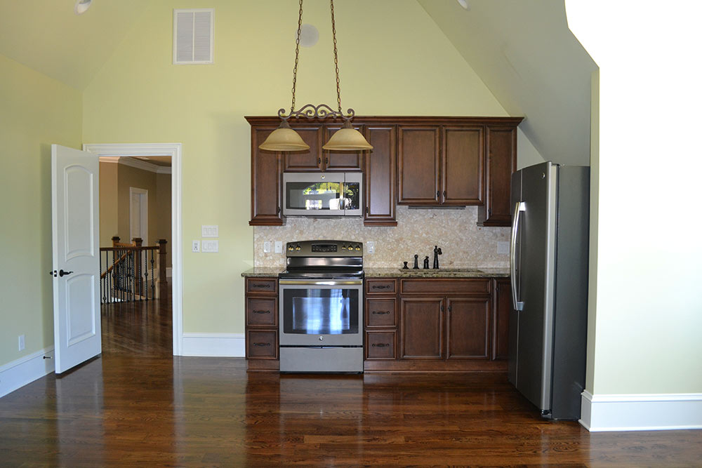 sw-associates-hickory-kitchens_0009