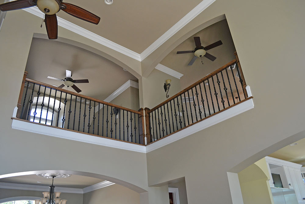 sw-associates-hickory-home-miscellaneous_0005