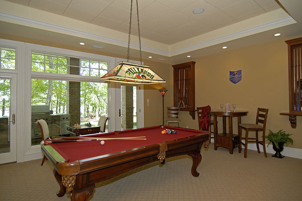 sw-associates-hickory-recreational-room_0011
