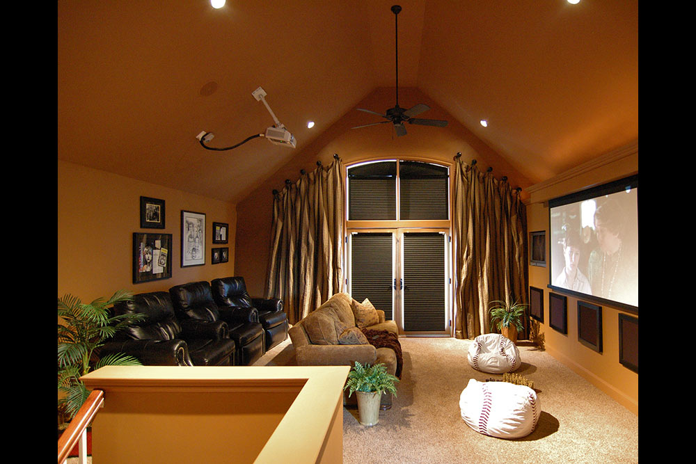 sw-associates-hickory-recreational-room_0012