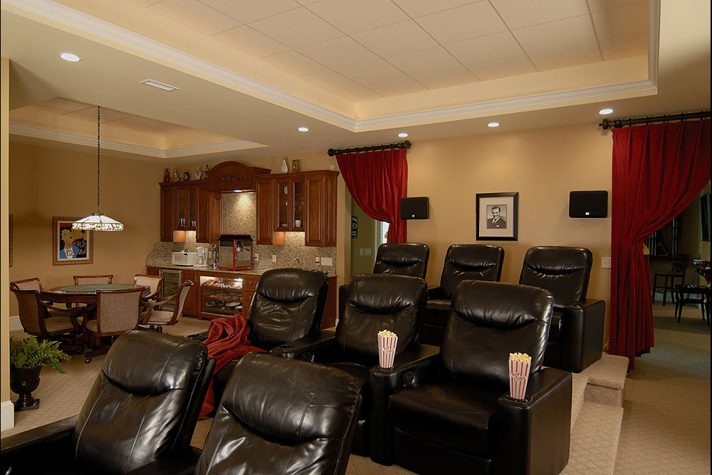 sw-associates-hickory-recreational-room_0016